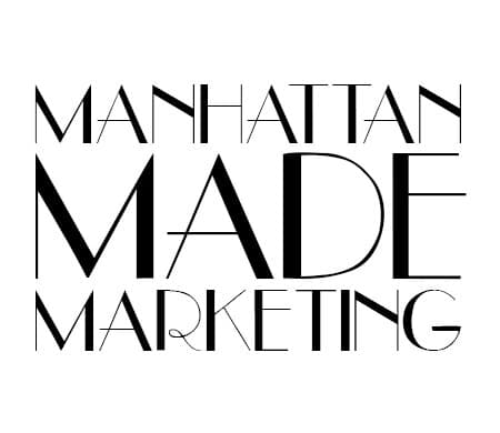 MMMarketing.logo